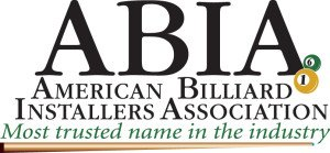 American Billiard Installers Association / Wilkes-Barre Pool Table Movers