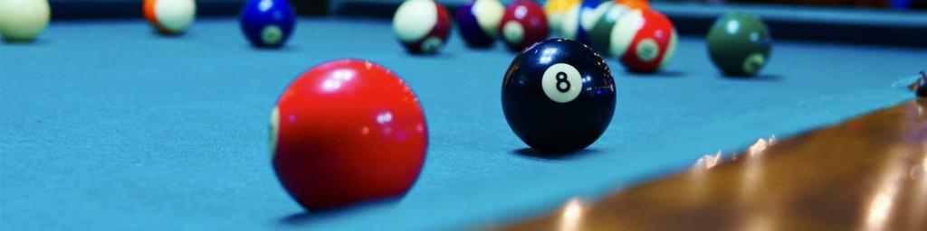 Wilkes Barre Pool Table Movers Featured Image 3