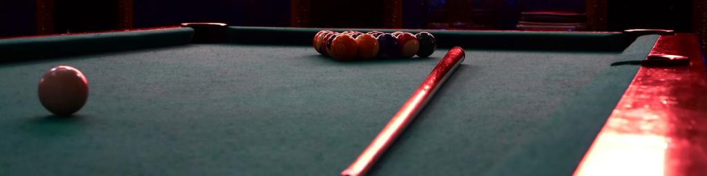 Wilkes Barre Pool Table Movers Featured Image 7