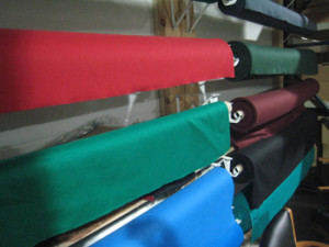 Wilkes Barre pool table movers pool table cloth colors
