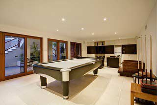 Wilkes Barre Pool Table Installers Content