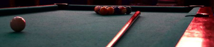 wilkes barre pool table moves featured