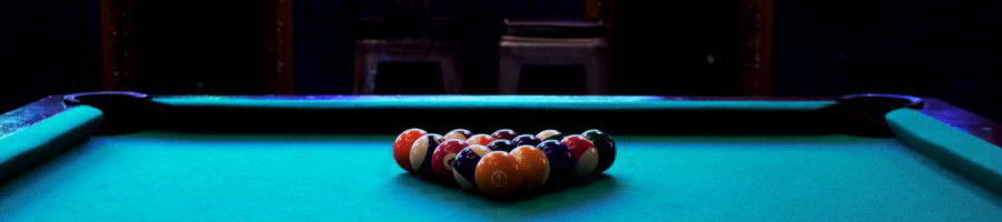 wilkes barre pool table room sizes featured